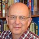 Square Author